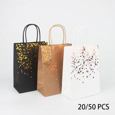 christmaskraft, Christmas, Gifts, Gift Bags