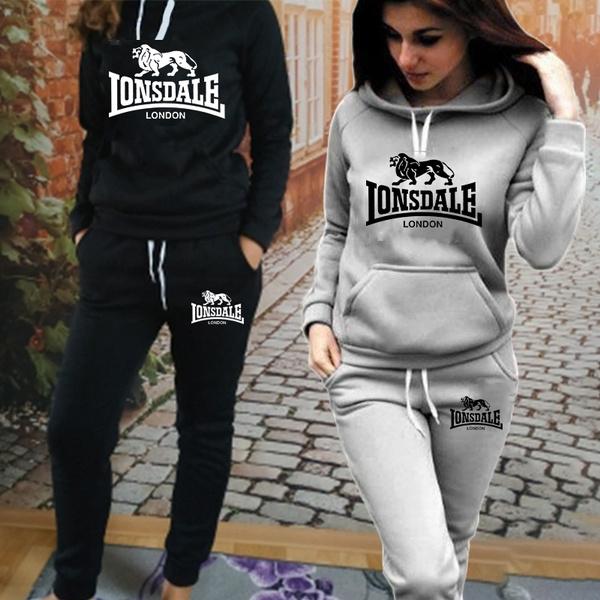 longtrouser, fashion women, womens hoodie, Womens Shoes