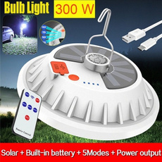 Flashlight, campinglight, solarledlamp, portable
