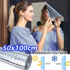 mirrorpaste, Bathroom, Waterproof, Pets