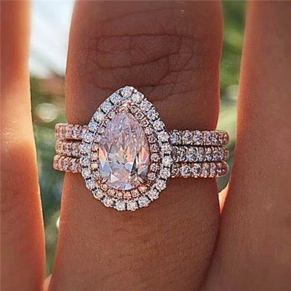 Sterling, Antique, DIAMOND, art
