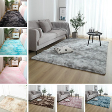 Home & Kitchen, fur, living room, Gel