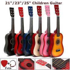 basswoodacousticguitar, Musical Instruments, Gifts, beginner