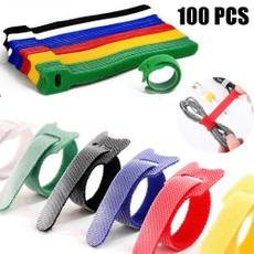 cableorganizerclip, velcrotape, fastenerclip, Cable