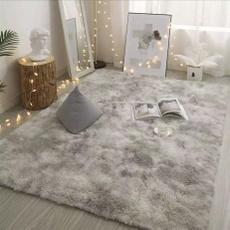 water, living room, rugsforlivingroom, fluffyrug