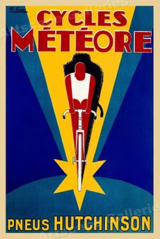 cardecor, Bicycle, Sports & Outdoors, Vintage