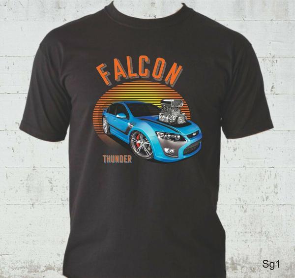 T Shirts, Funny T Shirt, T-Shirt womens, summerfashiontshirt