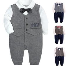 boysromper, Bebe, Fashion, kids clothes