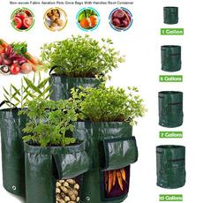 Plants, plantbag, potatobag, Gardening Supplies