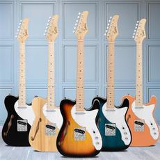 Musical Instruments, starterkit, Electric, musicalinstrumentsgear