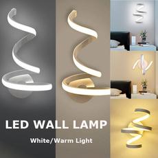 modernlight, art, Home Decor, roomlight