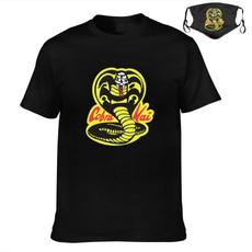 men shirt, Cobra, Fashion, Shirt