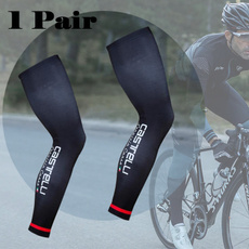 Bicycle, Outdoor, Cycling, legsleeve