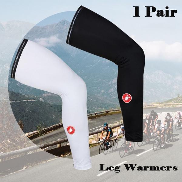 cyclinglegwarmer, Outdoor, Bicycle, legsleeve