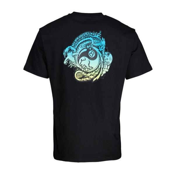 Funny T Shirt, summerfashiontshirt, unisex, roundnecktop