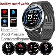 heartratemonitor, heartratewatch, Monitors, Fitness