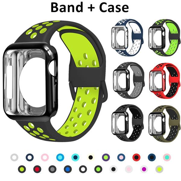 iwatchsportbandandcase44mm, case, iwatchbandandcase40mm, iwatchsiliconesportband
