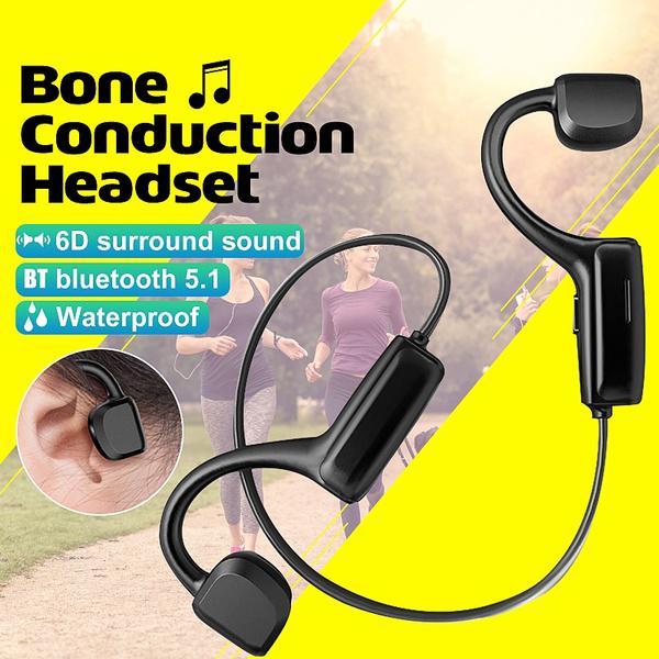 miniearbub, Headset, Ear Bud, Earphone