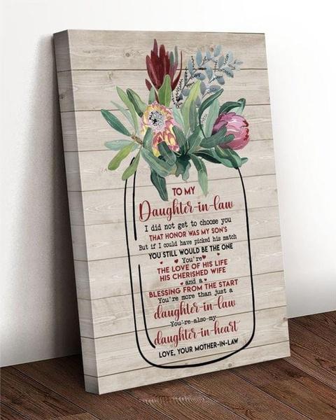 Flowers, tomysongift, bithddaygiftforson, Get