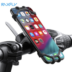 cellphone, raxfly, Bicycle, Sports & Outdoors