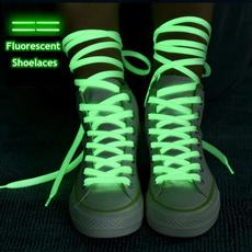 Sneakers, Lace, cm, Color