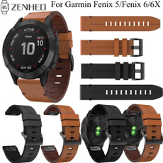 26, 22, for, leather strap