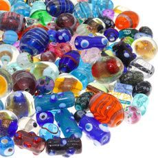 bulk, Jewelry, for, Assorted