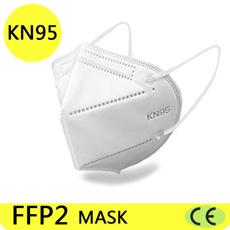 Masks, kn, ffp, anti
