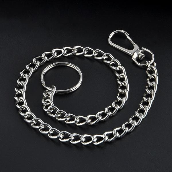 Fashion Accessory, Fashion, Key Chain, Jewelry