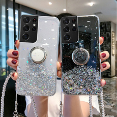 Bling, samsungs30pluscase, Cover, Ring