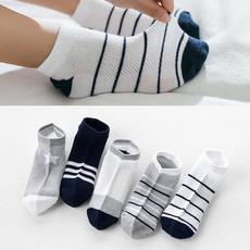dzieci, Breathable, chaussette, Socks
