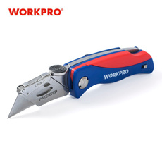 Handles, Cable, workpro, Tool
