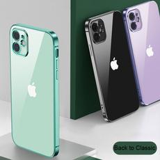 11, case, Apple, for