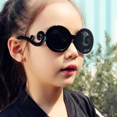 cute, Fashion, for, Silicone