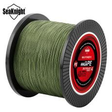 880, Thread, carp, seaknight