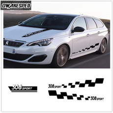 Car Sticker, carbodydecal, Stickers, Cap