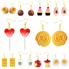 cute, Jewelry, for, Funny