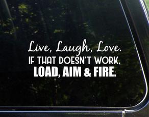 Car Sticker, carseatcover, Fashion, Love