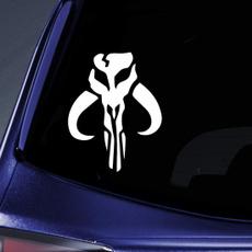 Car Sticker, carseatcover, Fashion, Computers