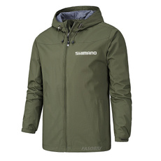 dry, Outdoor, Shirt, Hiking