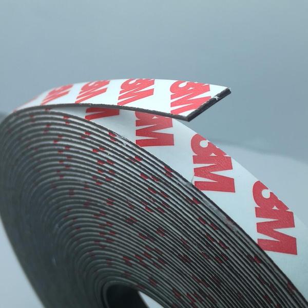 meterlot, M&M, Magnetic, thicknes
