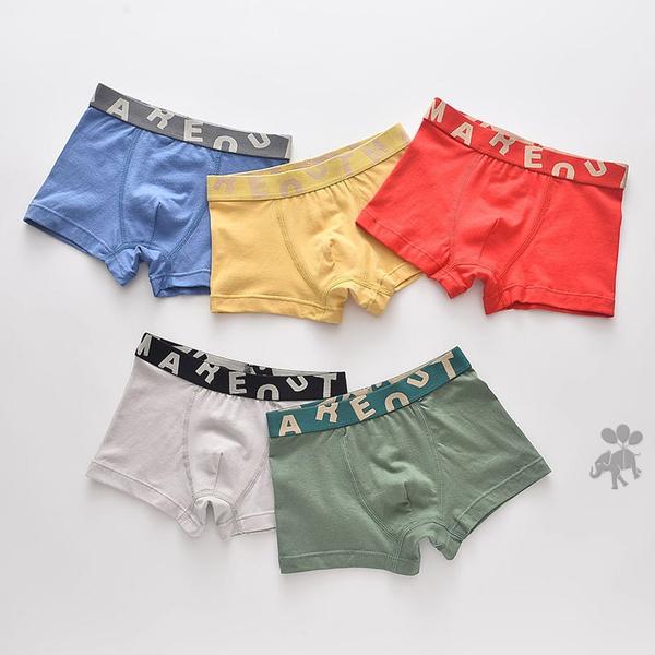 216, Boy, Underwear, Shorts