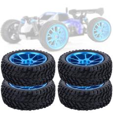 rcwheeltire, MONSTER, Cars, gadget