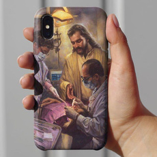 case, Fashion, wishphonecase, Cover