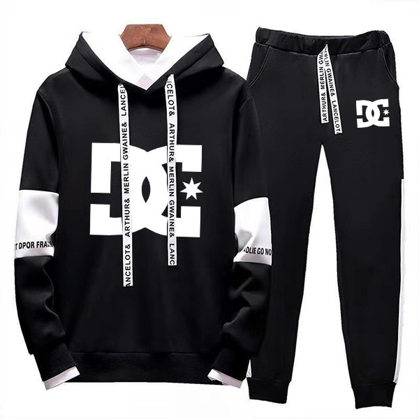 korea, hoodiesforteen, Elastic, teenagerhoodie