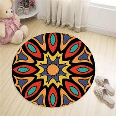 living, antiskid, area, area rug