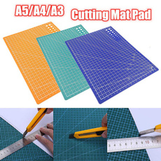 cuttingpad, cuttingmat, Tool, School Supplies