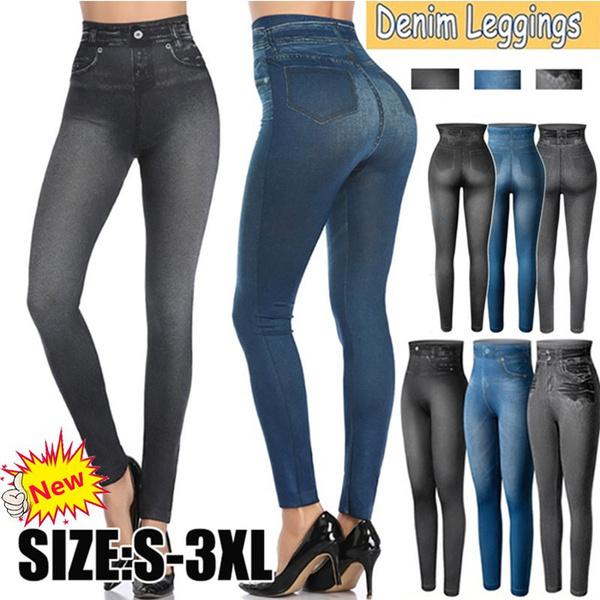 sexy leggings, Leggings, Fashion, skinny pants