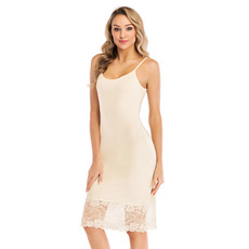 Fashion, Halter, halternightdres, Dresses