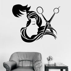 Home & Kitchen, Decor, Wall Art, wallvinyl